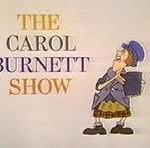 Carol Burnett Show Classics