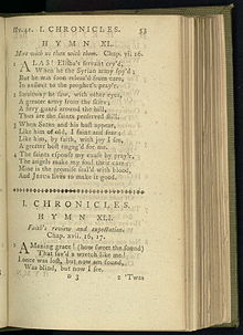Olney_Hymns_page_53_Amazing_Grace