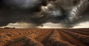 Thunderstorm byFranzSchumacher6