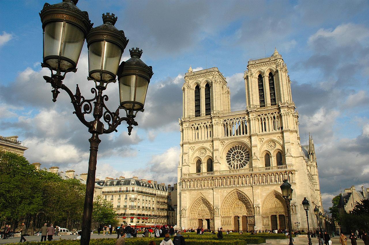 Notre_Dame_de_Paris