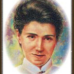 Faith Stories You Won't Forget Series – Amy Carmichael