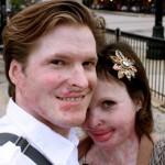 Stephanie and Christian Nielson
