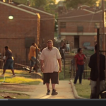 The Blind Side Featurette Video – Just in Time For Football Season!