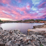 Some More New HDR Nature Images – Check 'em out!