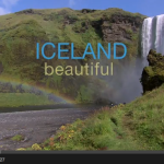 Iceland – Land of the Midnight Sun
