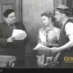 Jackie Gleason and the Honeymooners – Polo Ponies
