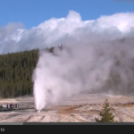 Yellowstone National Park – Take an HD Video Tour