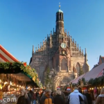 Rick Steves' European Christmas Part 6 – Germany