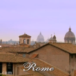 Rick Steves' European Christmas Part 8 – Italy