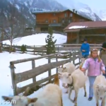 Rick Steve' European Christmas Part 9 – Switzerland