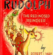 Rudolph Cropped