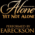 Alone Yet Not Alone – Joni Eareckson Tada – Faith Stories You Won't Forget