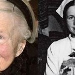 Irena Sendler – a Remarkable Story of Courage