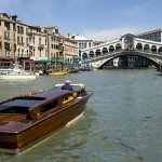 Tour Venice in HD Video with Super Travel Guide Rick Steves