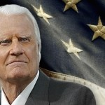 Thank You For Giving to the Lord – Top Christian Song and Video Tribute to the Billy Graham Ministry by Bill and Gloria Gaither