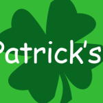 Saint Patrick's Day – Learn the History, Lore and More