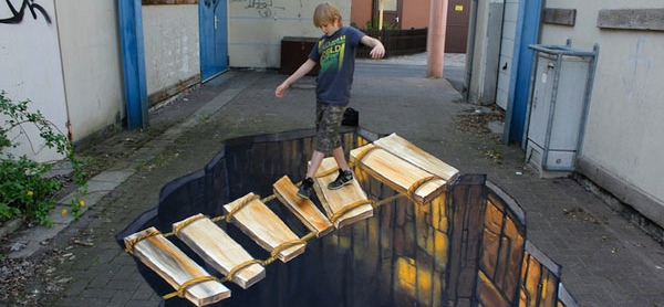 3d-sidewalk-art-1 by Nikolaj Arndt