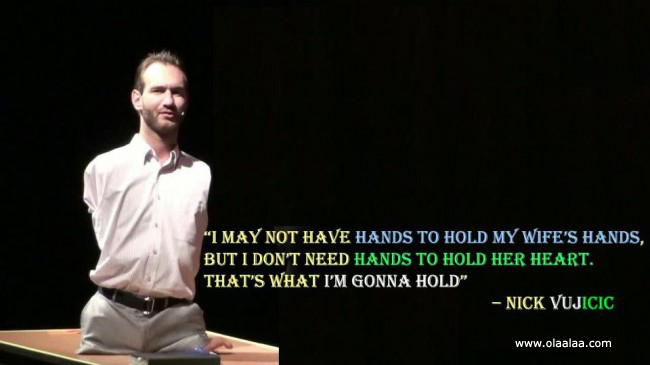 love-and-inspirational-quotes-thoughts-nick-vujicic