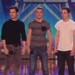 "Britain's Got Talent – Boy Band ""Collabro"" Surprises Audience and Judges"