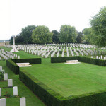 Rick Steves Remembers D Day June 6, 1944