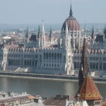 HD Video Tour Budapest, Hungary – Castle Hill with Rick Steves