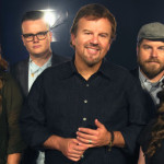 I Am Yours by Casting Crowns