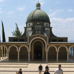 Church_of_beatitudes_israel