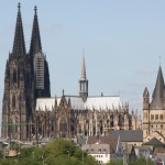 Cologne Cathedral, Germany – Take the Narrated HD Video Tour