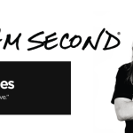 Ryan Ries – I am Second