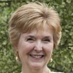 Lynn - Author