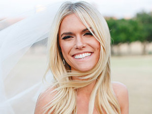 Lauren Scruggs by people.com