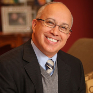 Mark Gungor by Premiere Speakers Bureau