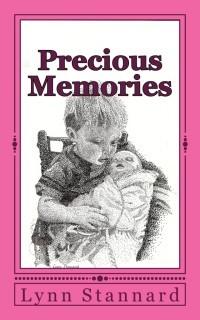 Precious Memories Widget1