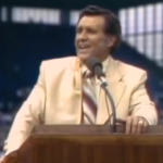 Just As I Am – Billy Graham