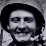 Fr. Emil Kapaun – Most Decorated Military Chaplain Ever – Faith Stories You Won't Forget Series