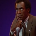 Dentists – A Classic Video Comic Sketch by Bill Cosby