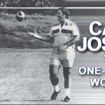 Carl Joseph – An Inspirational Sports Story