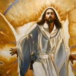 Ron DiCianni: Painting the Resurrection