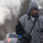 This Man Walked 21 Miles Each Day To Get To Work And Back Until…