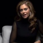 I Am Second – Kathy Ireland – Supermodel and Much More
