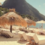 Islands of the Caribbean – Enjoy One Family's Vacation in Glorious HD