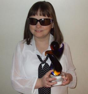 Marlana VanHoose