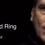 I am David Ring and I am Second
