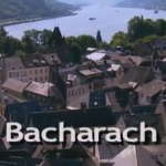 HD Video Tour Bacharach, Germany's Castles and Cozy Beds with Rick Steves