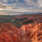 See Utah in Fabulous 360 Degree Interactive Panoramas