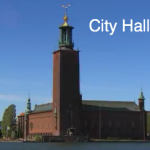 HD Video Tour Stockholm, Sweden and Vicinity with Rick Steves