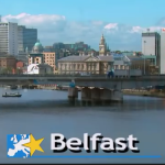 Video Tour Belfast and Northern Ireland with Rick Steves