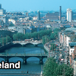 Video Tour the Irish Republic with Rick Steves