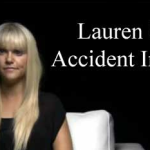 I Am Lauren Scruggs and I Am Second