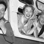 Classic TV – The Honeymooners